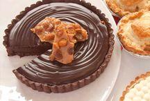 Dulce armonia / Tartaletas / Deléitate con nuestros Muffins, tortas, tartaletas, postres, galletas, pastelería de sal y empacados #Hechosencasa!!!