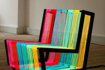 design meubel