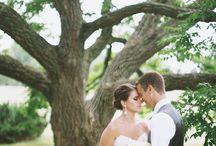 Le mariage de mes rêves