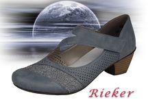 női cipő / Kényelmi cipők, shoes