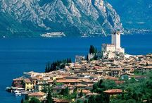 Olasz és Görög ország