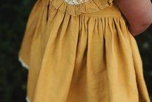 Dress for Alice