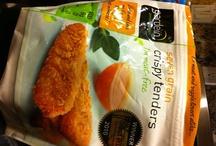 Fabulous Food Finds / by LaaLoosh