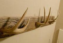 Jagtstue