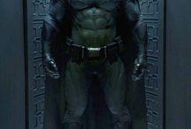 Bats / :33