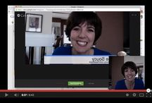 GOOGLE HANGOUTS / Great Tips on Successful G+ Hangouts