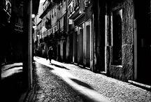 International photography workshop September 2014 in Portugal. / Willem Wernsen @WillemWernsen International photography workshop September 2014 in Portugal.  http://www.creativeholidays.eu/   #Portugal #Photography #workshop #streetphotography Vertaling weergeven  Beantwoorden  Verwijderen  Favoriet   Meer 18 december 13 om 1:44 's middags