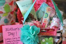 Father's Day/Mother's Day / Mother's Day/ Father's Day / by Pam Buchanan