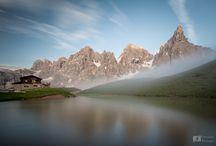 Paesaggi (landscape) / Una selezione dei più bei paesaggi fotografati