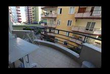 Özsoylar apartman 2+1 for sale