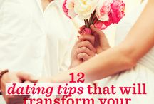 Dating Tips / Dating