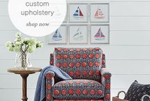 Home Decor and Furniture / Home decor and furniture to buy or DIY. Art, lighting, rugs, furniture, and other decor.