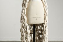 : adj☜Knit : / Adjectives of Everything in Wool/Knitting Creation Combos.