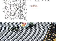 Crochet project 2