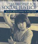 Educacion para la justicia social / Documentos de interés sobre Educación para l ajusticia social