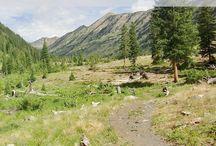 Colorado Love / Colorado!  Things to do/Ski/Snowboard/Mountain life/Colorado Fashion