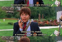 Hilarious !!! :D