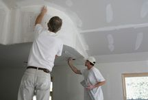 Remodeling Houses Milwaukee