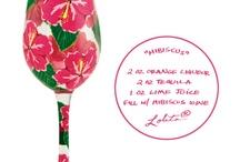 Lolita Glasses I want / by Sylvia Smith