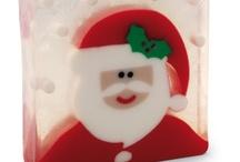 Christmas / Christmas favorite