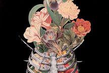 Medicine&__Art