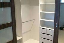 мой шкаф