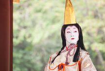 Japanese history / 日本史