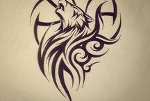 Ink It : Tattoo ideas