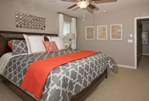 master bedroom design picture