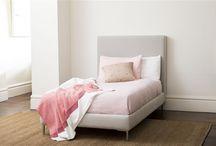 BedNest Beds