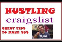 Eclectic Antiquing | Social Resell Marketing & Sourcing Strategies
