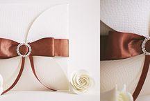 My love job / Свадебные приглашения ручной работы,из дизайнерской бумаги.