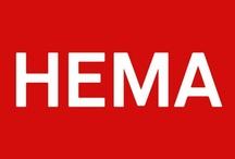 project 3 hema