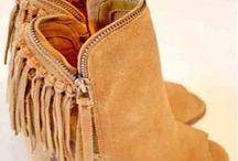@Scarpe@I Love Shoes@