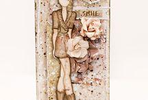 kartki z lala julie