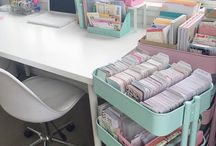 Organize your Life and Home