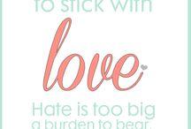 Quotes:-)
