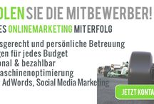 """Online-Marketing, aber haben noch keine Erfolg dann zu uns kommen - Online-Marketing-trier / Ohne einen professionellen Webauftritt wird man imOnlinemarketingaber keinen Erfolg haben. Wir sind Ihr Partner! Als professioneller Online-Marketing-luxemburg  Agentur, wir bieten Ihnen nicht nur einen umfassenden Service, aber die volle """"Rund-um-inclusive"""" Paket. Wir tun bieten unseren Online-Marketing-trier Dienstleistungen."""