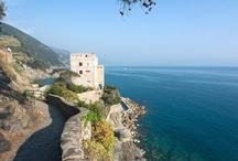 Roadtrip Italy
