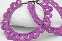 jollas a crochet