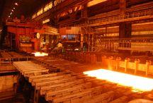 Mega Industries India / Mega Industries in India