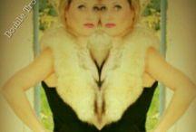 Emma Louise hair and bridal
