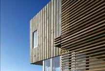 Architecture:Facades