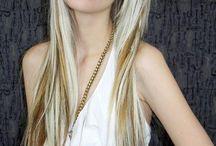 cute hair natoh