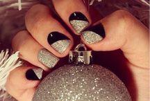 | nail art |