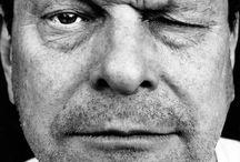 Terry Gilliam / Cinema