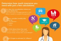 Life Insurance / Life Insurance