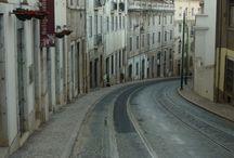 Travelling: Portugal - Portogallo