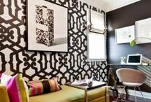 wallpapers design