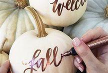~Jack's pumpkin party~